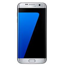Samsung s7 Edgde