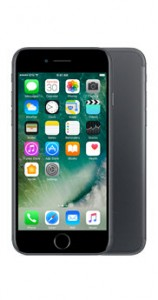iPhone – iPhone 7 reparatie Den Bosch
