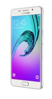 Samsung A52016_P