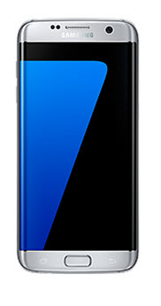 Samsung s7 Edgde_P