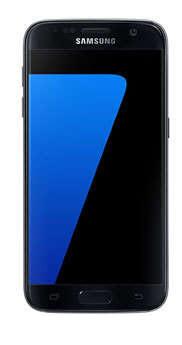 Samsung s7_P